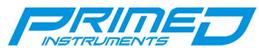 Primed Logo